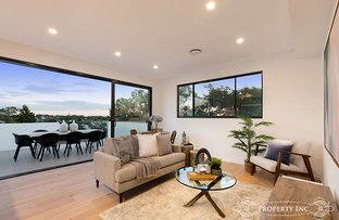 Picture of 203/42 Clive Street, Annerley QLD 4103