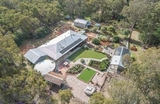 Picture of 1400 Boyamyne Road, Parkerville WA 6081