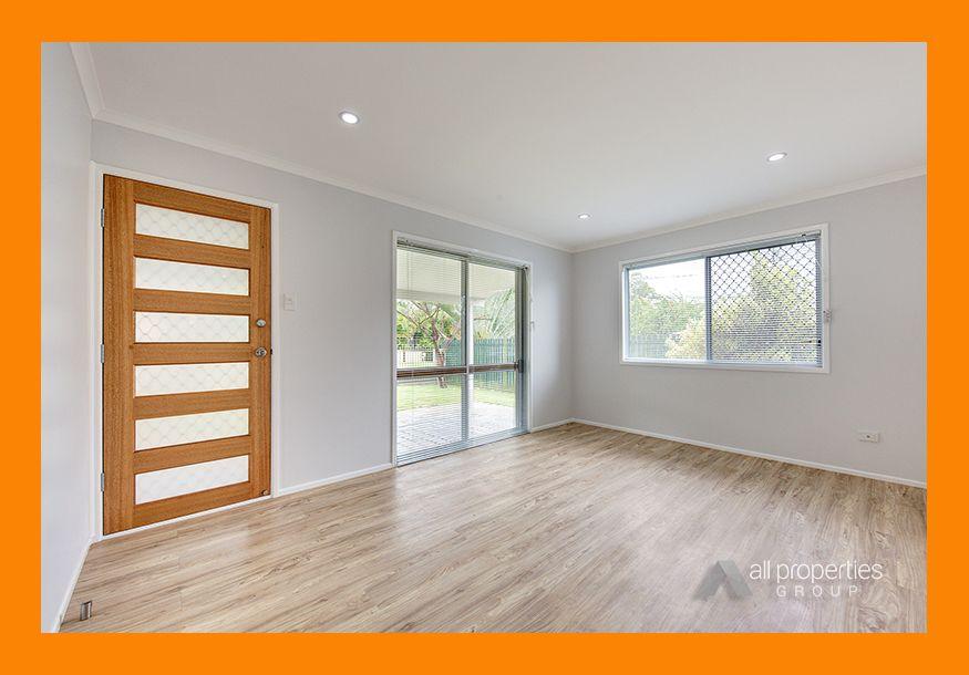 22 Errol Street, Loganlea QLD 4131, Image 2