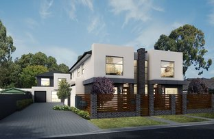 7 Gordon Avenue, St Agnes SA 5097
