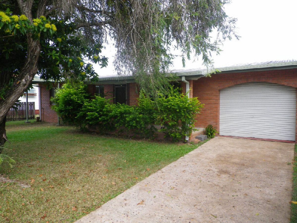 21 Barramundi Street, Taylors Beach QLD 4850, Image 0