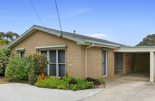 Picture of 57 Yarraview Road, Yarra Glen VIC 3775
