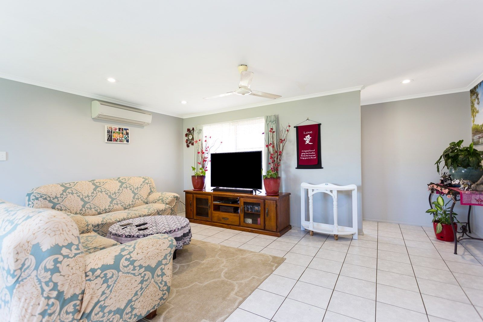 350 Bedford Road, Andergrove QLD 4740, Image 2