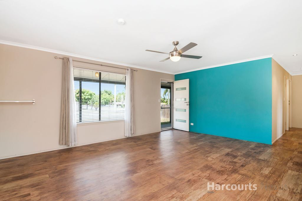 2 Neale Court, Browns Plains QLD 4118, Image 0