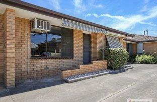 Picture of 2/415 Tarakan Avenue, North Albury NSW 2640
