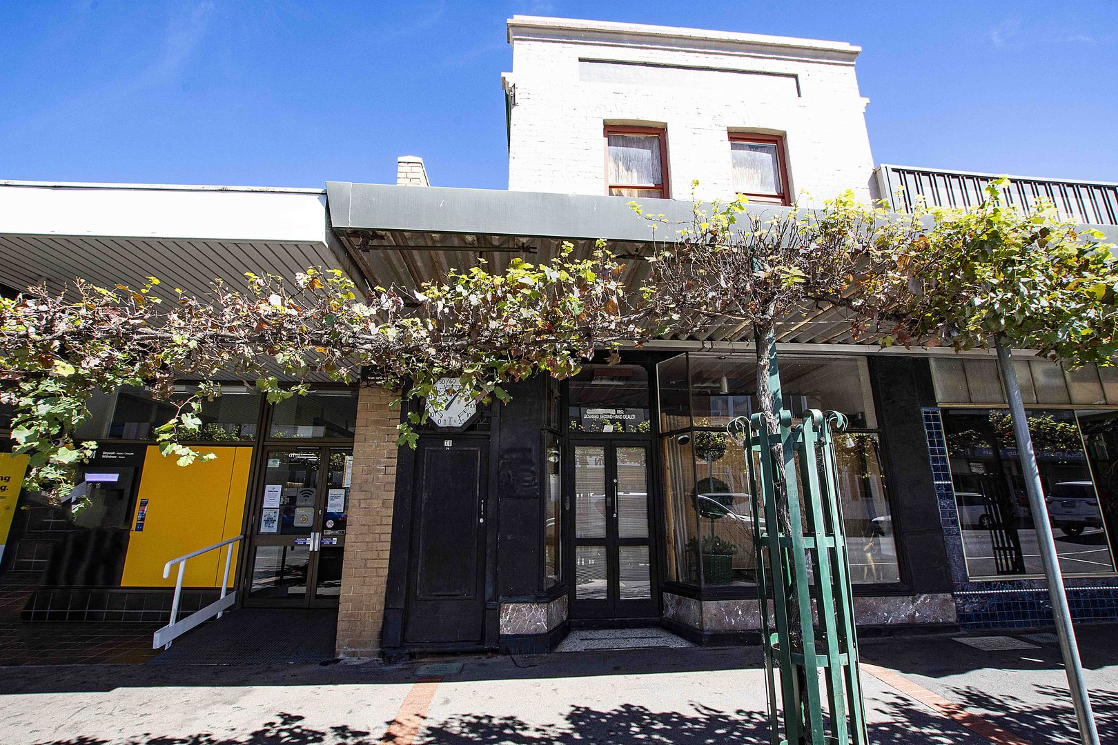 71 Napier Street, St Arnaud VIC 3478, Image 0