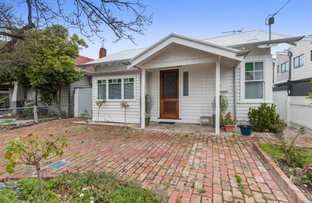 Picture of 137 Normanby Avenue, Thornbury VIC 3071