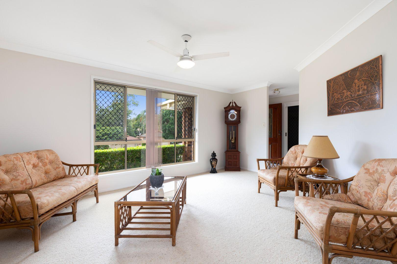 24 Kensington Place, Wishart QLD 4122, Image 1