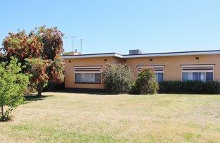 Picture of 26 Esmond Street, Wangaratta VIC 3677