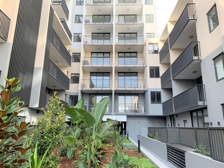 282/3 Elizabeth Street, Campsie NSW 2194, Image 0