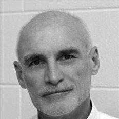 John King, Sales representative