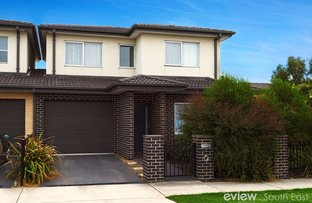 Picture of 1/67 Brumbys Road, Carrum Downs VIC 3201