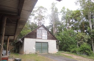 Picture of 21/1283 Byrrill Creek Road, Tyalgum NSW 2484