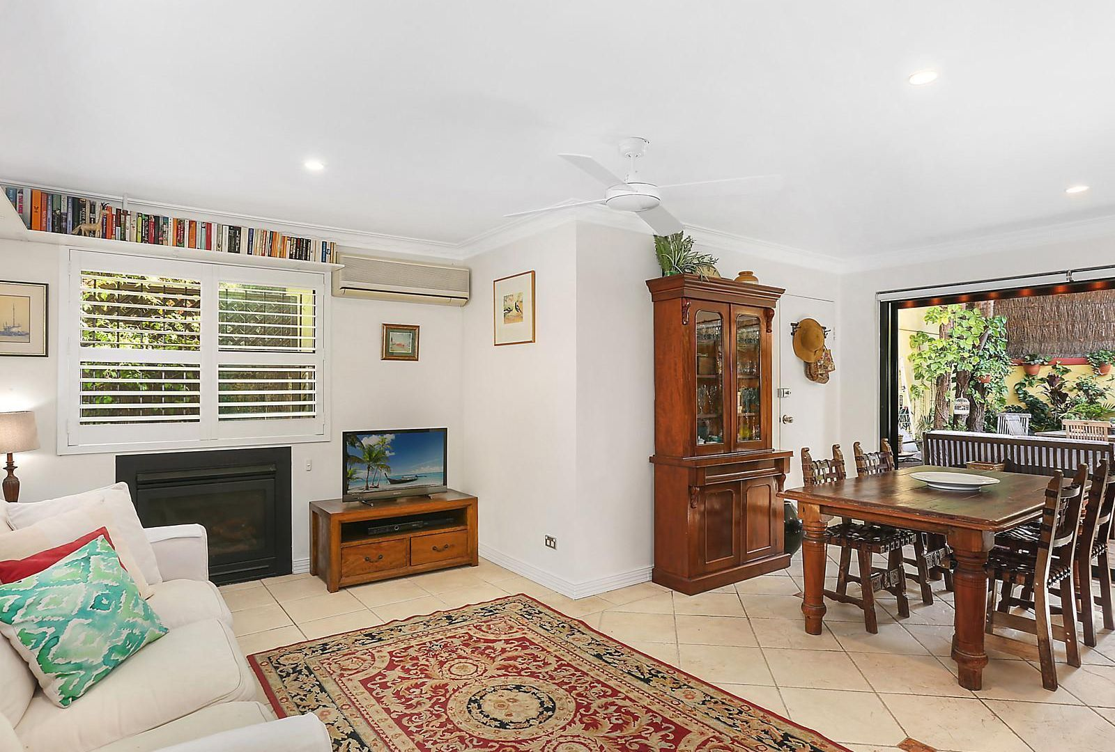 2/85-87 Arden Street, Coogee NSW 2034, Image 1