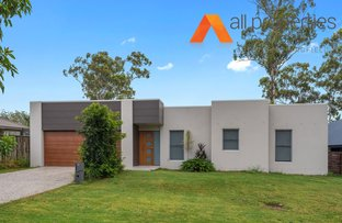 Picture of 10 Maria Place, Augustine Heights QLD 4300