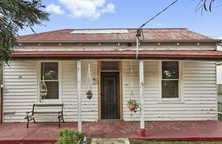 Picture of 24 Gravesend Street, Colac VIC 3250