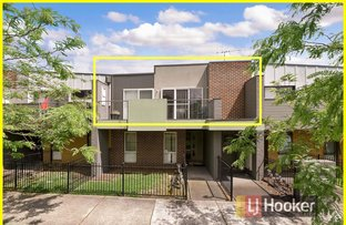 Picture of 91A Keneally Street, Dandenong VIC 3175