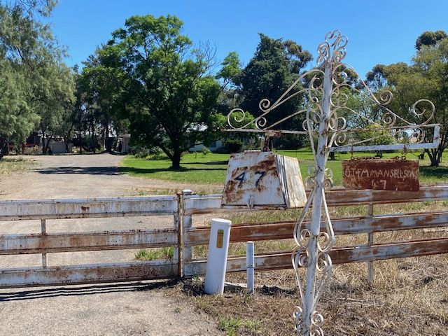 Farm 47/2072 Main Canal Road, Coleambally NSW 2707, Image 0