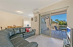 13/23 Thompson Close, West Pennant Hills NSW 2125