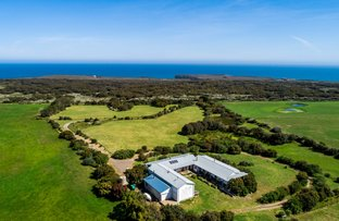 Picture of 110 Gordons Road, Port Campbell VIC 3269