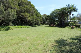 Lot 14 Bangalow Road, Byron Bay NSW 2481