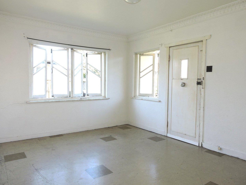 4/63 Swan Street, Gordon Park QLD 4031, Image 0