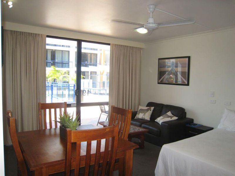 19/2877 Gold Coast Highway, Surfers Paradise QLD 4217, Image 0