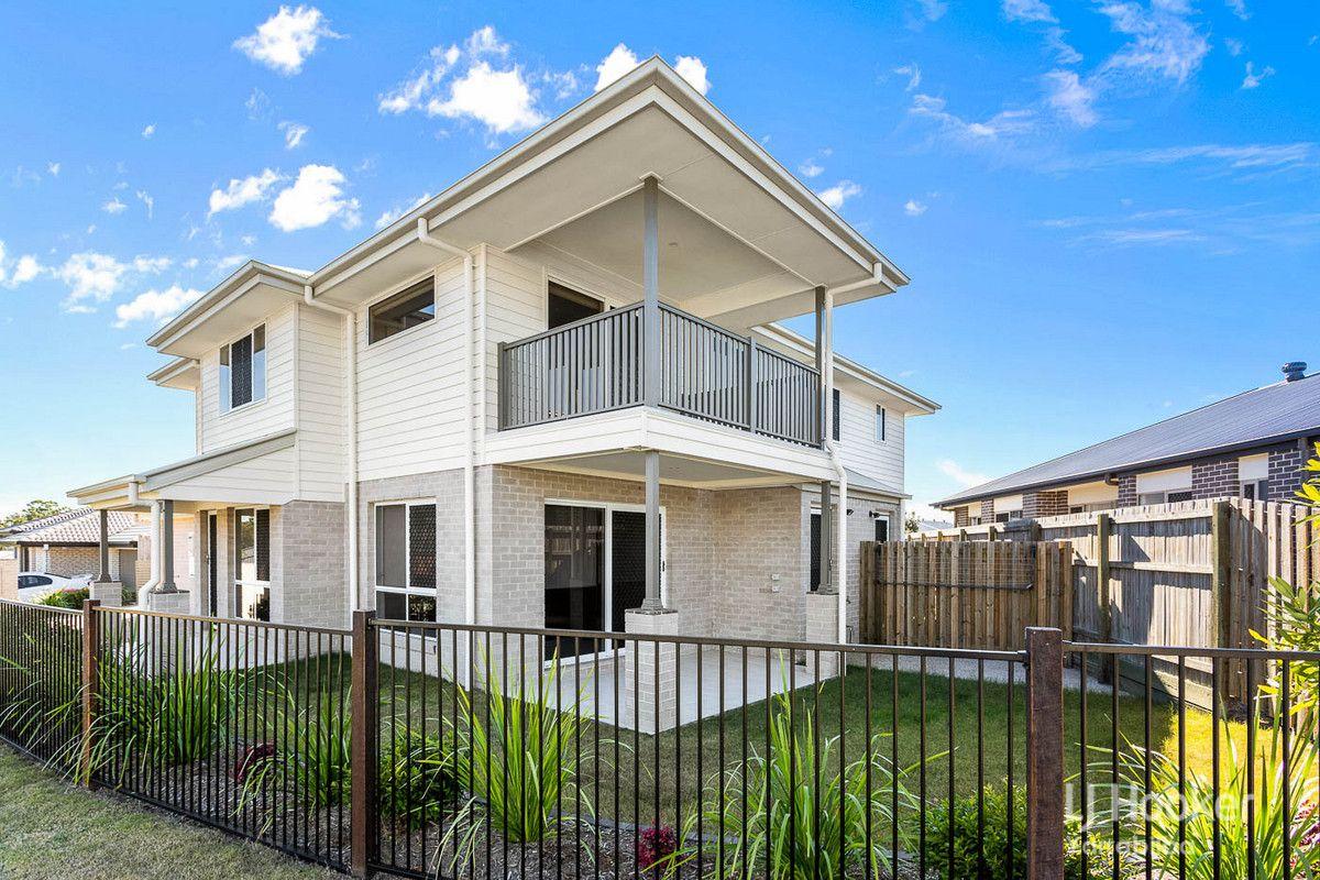 2/13 Bright Street, Yarrabilba QLD 4207, Image 0