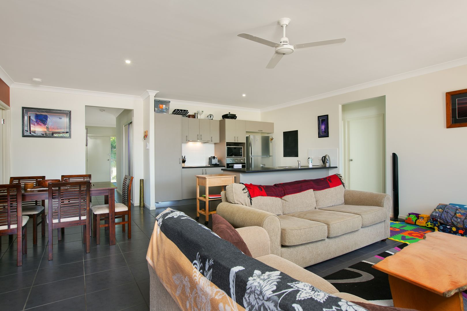 27 Hopkins Street, White Rock QLD 4868, Image 1