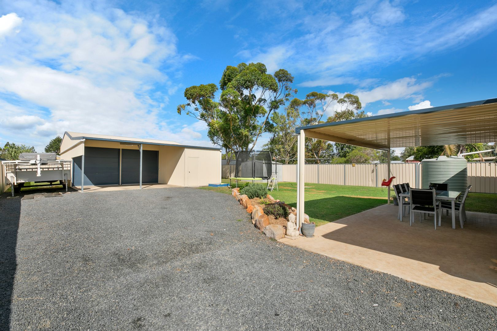 25 Desmond Lane, Oakey QLD 4401, Image 1