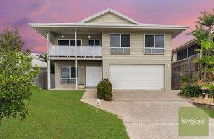 10 Salwood Court, Douglas QLD 4814