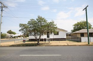 39 Lyons St, Warwick QLD 4370