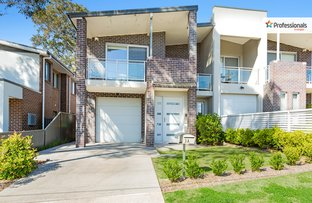 Picture of 3A Christina Street, Rydalmere NSW 2116