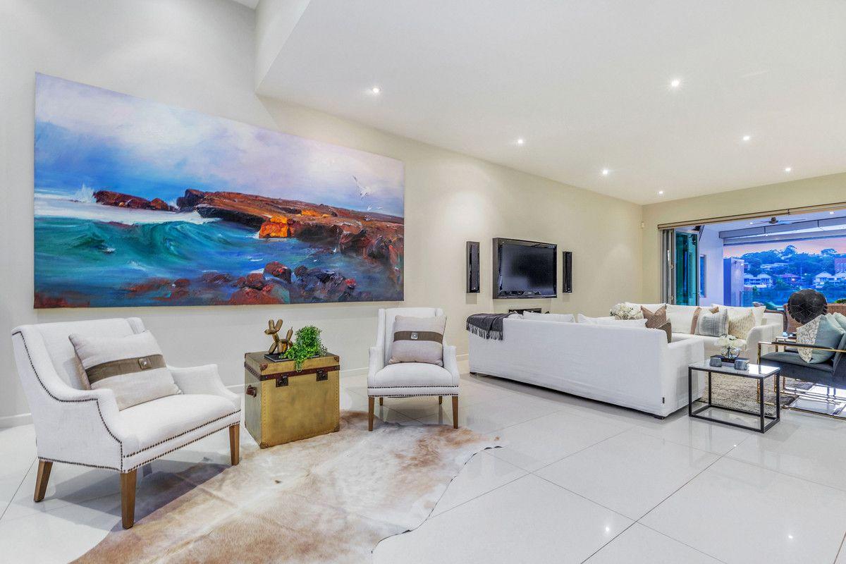 26 LEURA Terrace, Hawthorne QLD 4171, Image 2