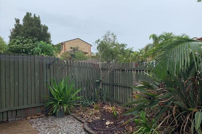 Picture of 2/108 Overland Drive, EDENS LANDING QLD 4207