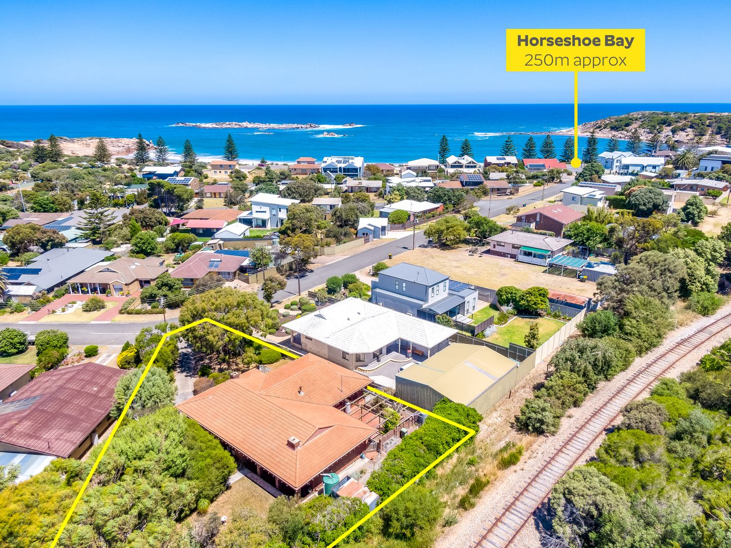 17 Scrymgour Road, Port Elliot SA 5212, Image 0