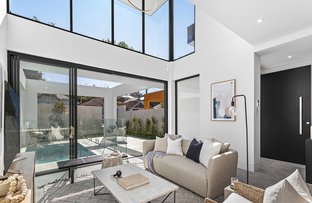 Picture of 89 Mons Avenue, Maroubra NSW 2035