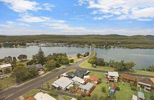 Picture of 3/8 Elm Street, Evans Head NSW 2473