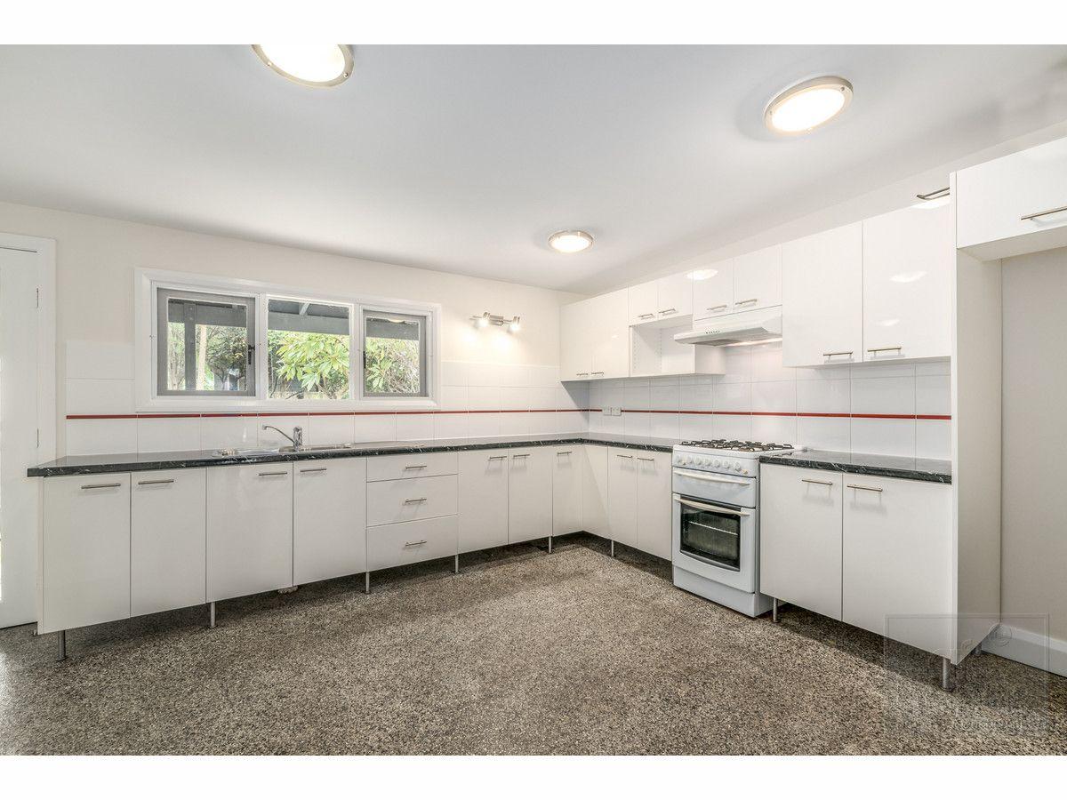 76 Wilson Street, Carrington NSW 2294, Image 1
