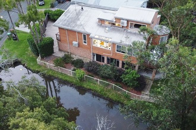 Picture of 50 Fennell Crescent, BLACKALLS PARK NSW 2283