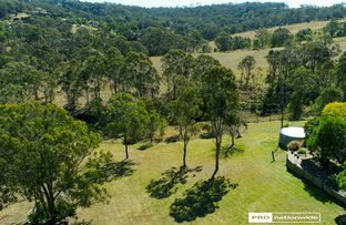 10 Crebra Crescent, Top Camp QLD 4350
