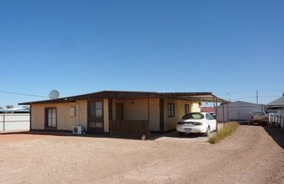 Picture of Lot 286 Robins Boulevard, Coober Pedy SA 5723