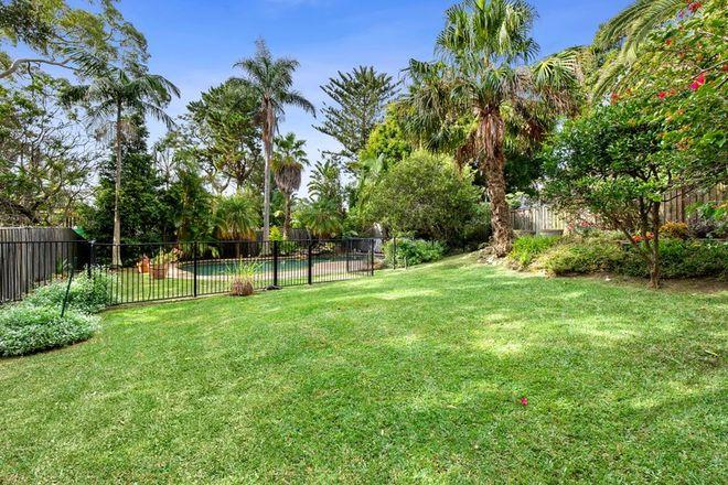 Picture of 7 Bilambee Avenue, BILGOLA PLATEAU NSW 2107
