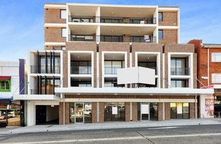 1 Beds/5A Hampden Road, Lakemba NSW 2195