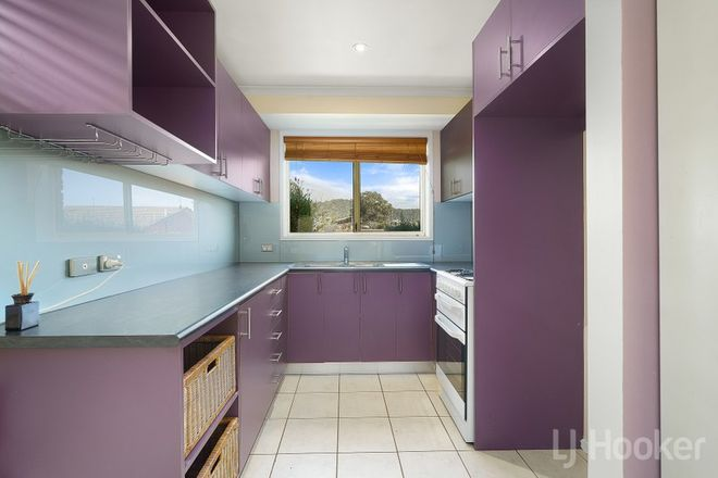Picture of 3/3 Parr Place, KARABAR NSW 2620