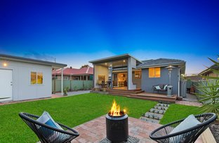 54 Tasman Avenue, Killarney Vale NSW 2261