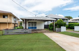 Picture of 26 Gold Street, Banyo QLD 4014