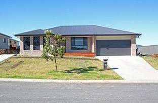 10 Red Cedar Ridge, Kew NSW 2439