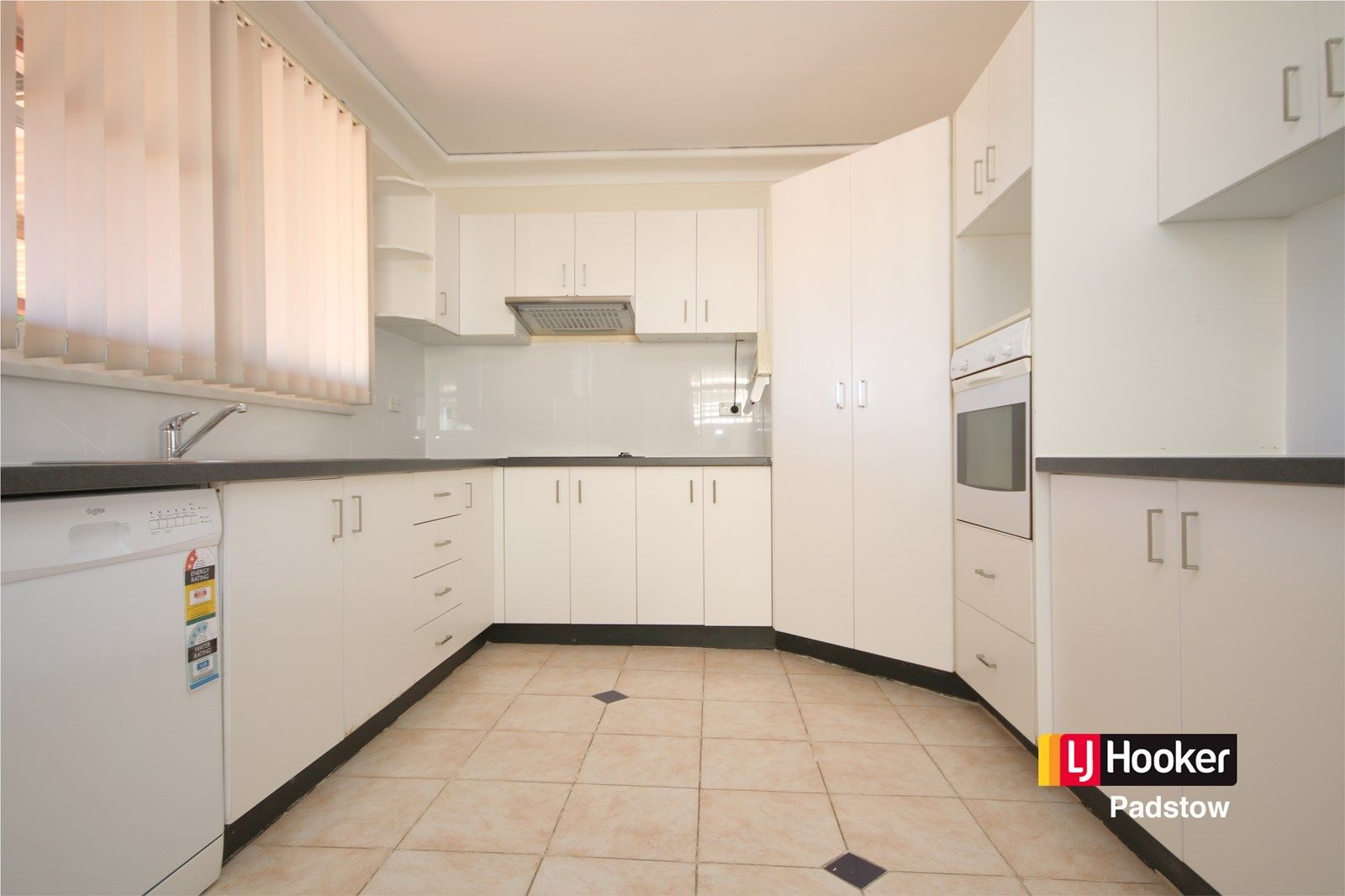 14 Ellesmere  Street, Panania NSW 2213, Image 1