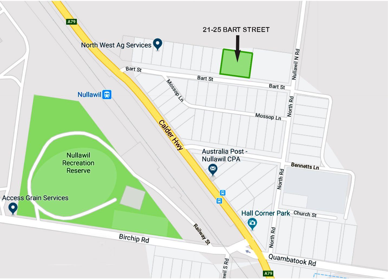 21-25 Bart Street, Nullawil VIC 3529, Image 2